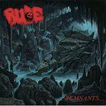 Rude – Remnants… (2017) 320 kbps