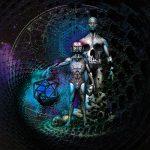 Sawsoer – Astrocarcas (2017) 320 kbps
