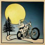 Scuzzy Yeti – Scuzzy Yeti (EP) (2017) 320 kbps