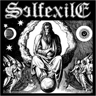 Selfexile - Retrospective 10 years (2017) 320 kbps