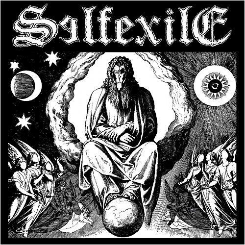 Selfexile - Retrospective 10 years (2017) 320 kbps