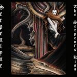 Serpentyne – The Serpent's Kiss (2016) 320 kbps