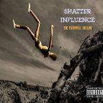 Shatter Influence – The Farewell Decline (2017) 320 kbps