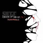 Siege – Spirit of Agony Pt.1 – Nailed Torment (2017) 320 kbps
