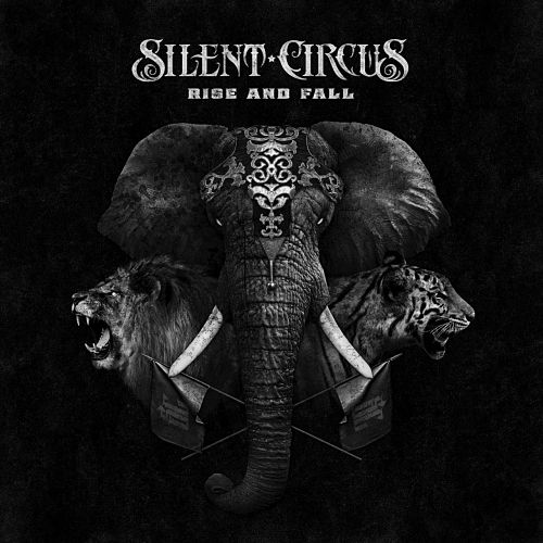 Silent Circus - Rise and Fall (2017) 320 kbps