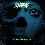 Sinatras – Drowned (2017) 320 kbps