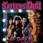 Sisters Doll – All Dolled Up (2017) 320 kbps