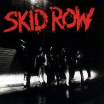 Skid Row – Skid Row (2016) 320 kbps