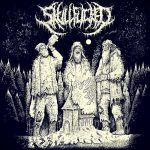 Skullfucked – Blasphemy (2016) 320 kbps