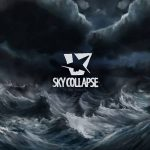 Sky Collapse – The Waves (2016) 320 kbps
