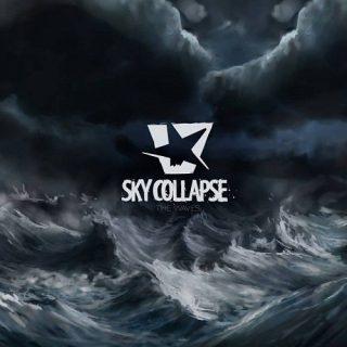 Sky Collapse - The Waves (2016) 320 kbps