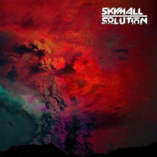 Skymall Solution - Skymall Solution (2017) 320 kbps