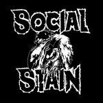 Social Stain – Social Stain (2017) 320 kbps