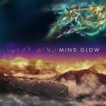 Solar Wind – Mind Glow (2016) 320 kbps