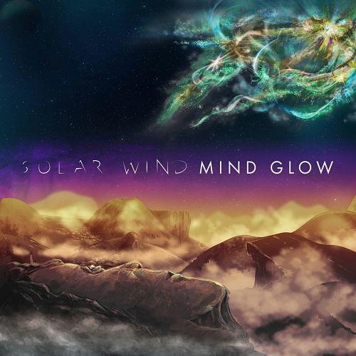 Solar Wind - Mind Glow (2016) 320 kbps