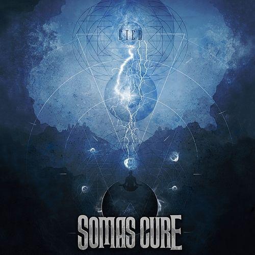 Somas Cure - Éter (2017) 320 kbps