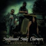 Southbound Snake Charmers – Rhythm 'n' Rust (2017) 320 kbps