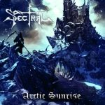 Spectral – Arctic Sunrise (2017) 320 kbps