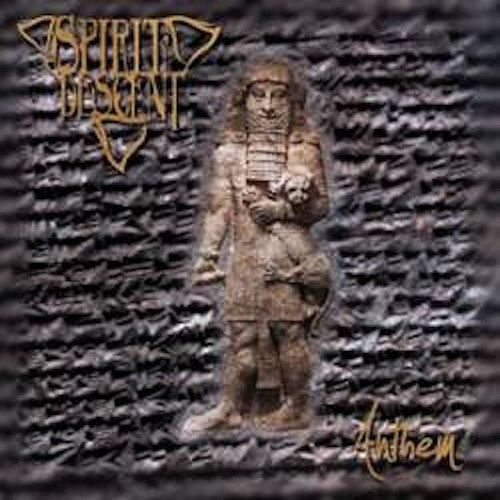 Spirit Descent - Anthem (Remastered 2017) 320 kbps