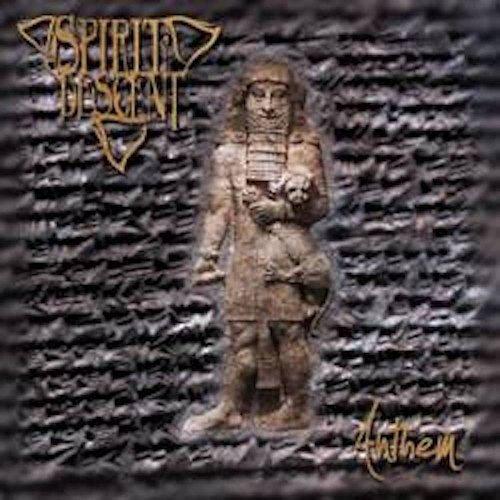 Spirit Descent - Anthem (Remastered 2017) 320 kbps