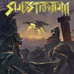 Substratum – Substratum (2016) 320 kbps