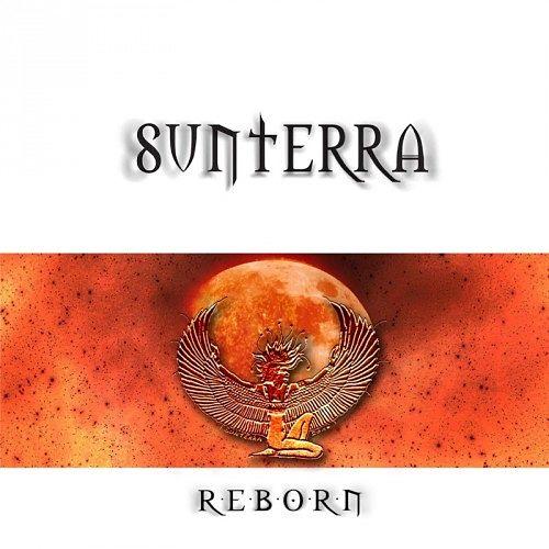 Sunterra - Reborn (EP) (2017) 320 kbps
