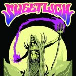 Sweet Lich – Never Satisfied (2017) 320 kbps