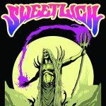 Sweet Lich – Never Satisfied (2017) 320 kbps