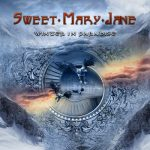 Sweet Mary Jane – Winter in Paradise (2017) 320 kbps