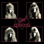 Sweet Savage – Sweet Savage [1985] (2016 Reissue) 320 kbps