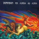 Taproban – Per Aspera Ad Astra (2017) 320 kbps
