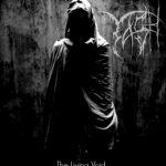 Tash – The Living Void [EP] (2017) 320 kbps
