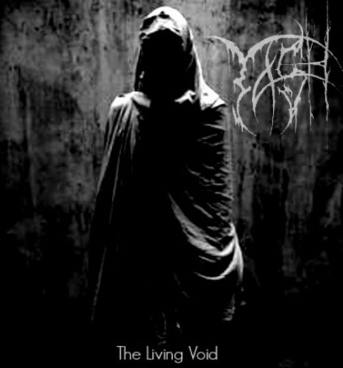 Tash - The Living Void [EP] (2017) 320 kbps