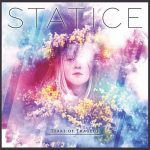 Tears of Tragedy – Statice (2016) 320 kbps
