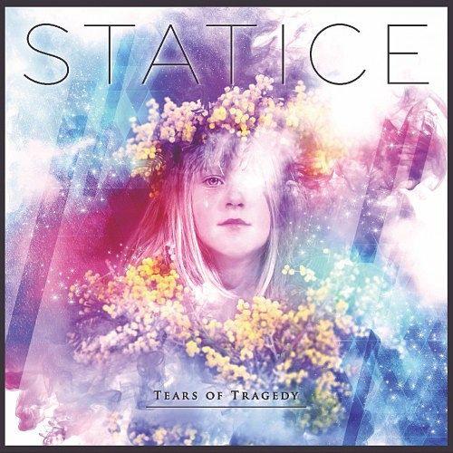 Tears of Tragedy - Statice (2016) 320 kbps