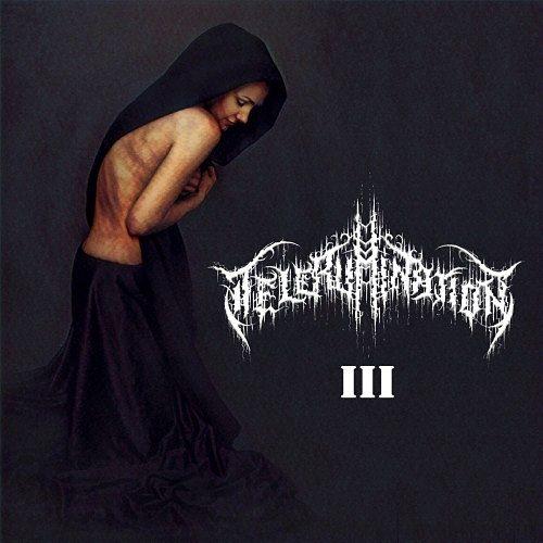 Telerumination - Telerumination III (2017) 320 kbps