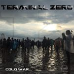 Terminal Zero – Cold War (2017) 320 kbps