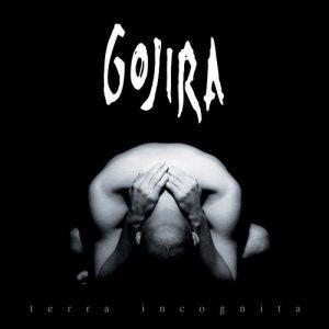 Terra Incognita (2001)