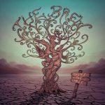 The Brew – Shake the Tree (2016) 320 kbps