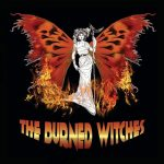 The Burned Witches – The Burned Witches (2017) 320 kbps