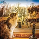 The Elect – Greeting (2016) 320 kbps
