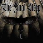 The Final Sleep – I (2017) 320 kbps