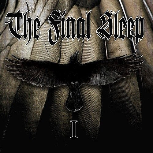 The Final Sleep - I (2017) 320 kbps