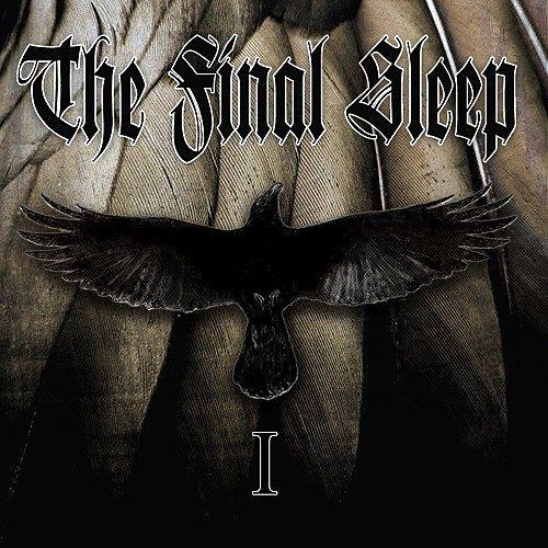 The Final Sleep - I (2017) 320 kbps