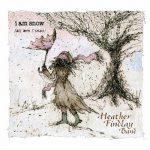 The Heather Findlay Band – I Am Snow (2016) 320 kbps