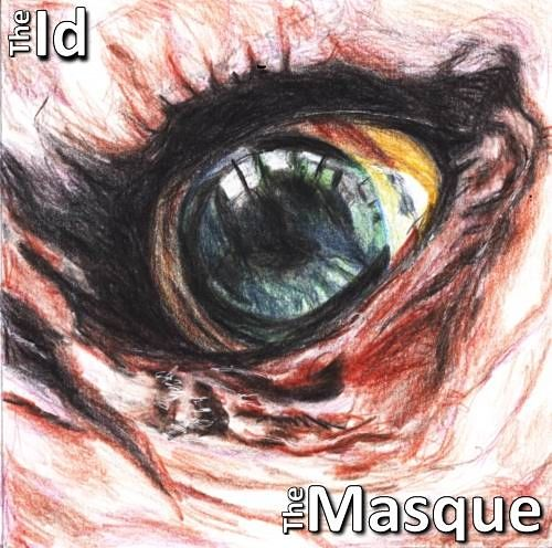 The Id - The Masque (2016) 320 kbps