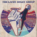 The Lachy Doley Group – Lovelight (2017) 320 kbps
