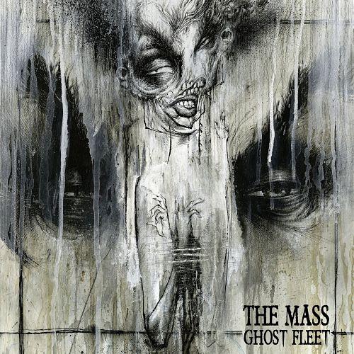 The Mass - Ghost Fleet (2016) 320 kbps