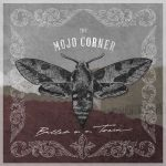 The Mojo Corner – Bullet on a Train (2017) 320 kbps (upconvert)