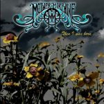 The Mother Morphine – Then I Was Born… (2016) 320 kbps